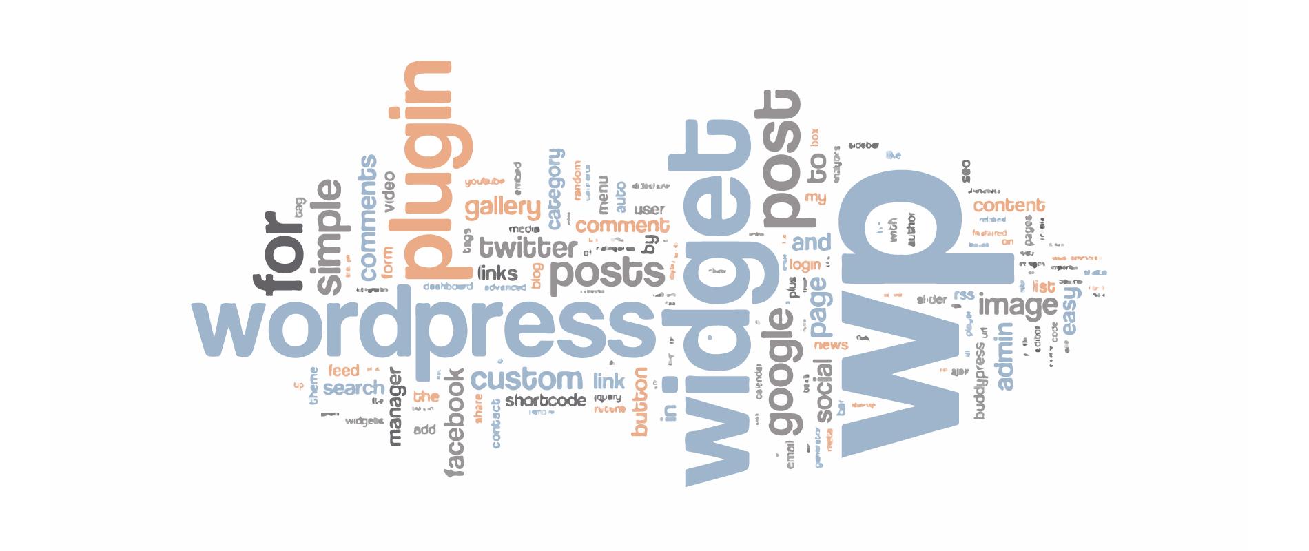WordPress weboldal ár